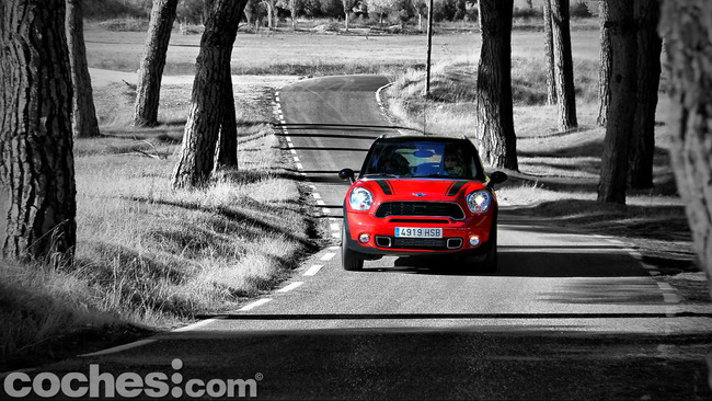 MINI_Cooper_S_Countryman_ALL4_30
