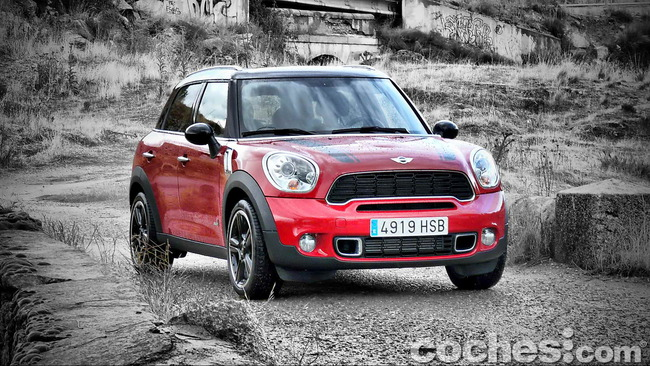 MINI_Cooper_S_Countryman_ALL4_37