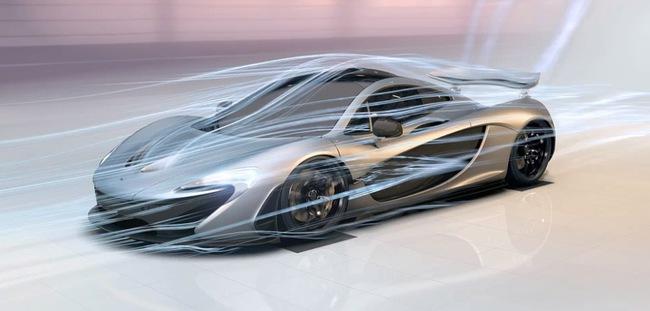 McLaren parabrisas 02