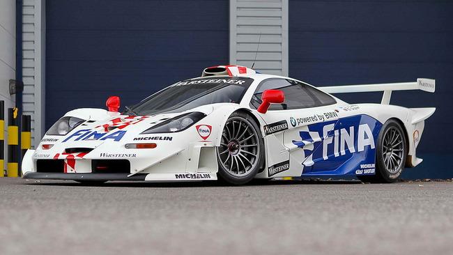McLaren_F1_GTR_Longtail_1997_02