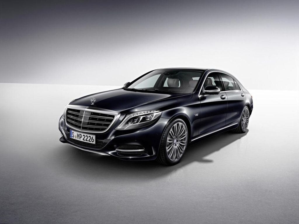 Mercedes Clase S 600 2014 01