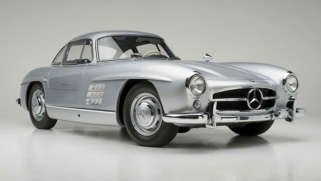 Mercedes_Benz_300SL_Gullwing_Coupe_1955_01