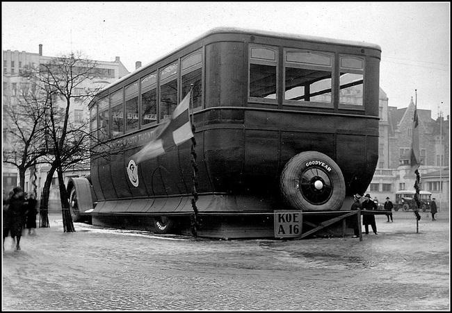 Reo 1927 (3)