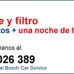 bosch_car_service