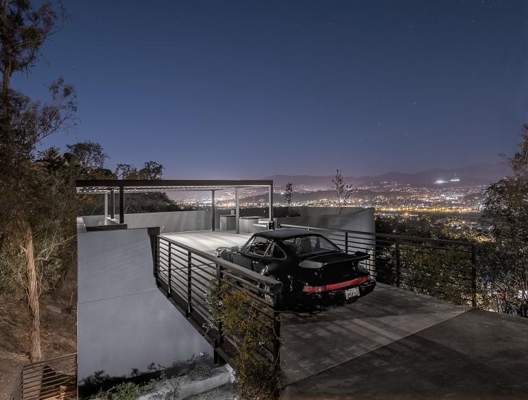 car_park_house-2