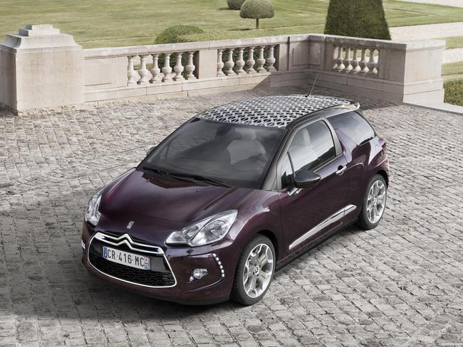 citroen_ds3-faubourg-addict-2013_r2