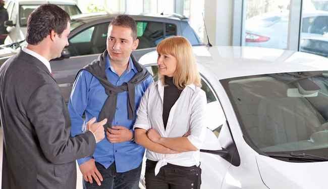 concesionario-compra-coches