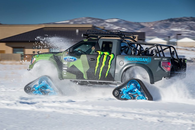 ken-block-ford-raptor-trax-6