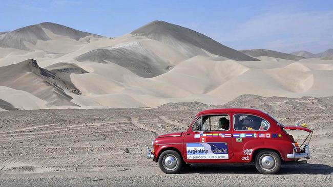 Argentina_Alaska_FIAT_600_03