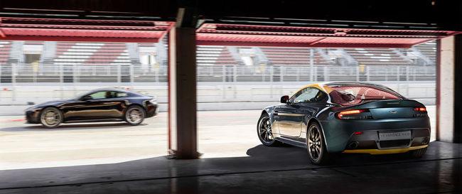 Aston  Martin V8 Vantage N430 2014 04