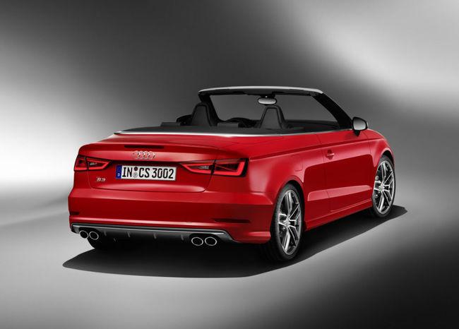 Audi S3 Cabrio 2014 02
