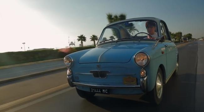Autobianchi Bianchina 1959 01
