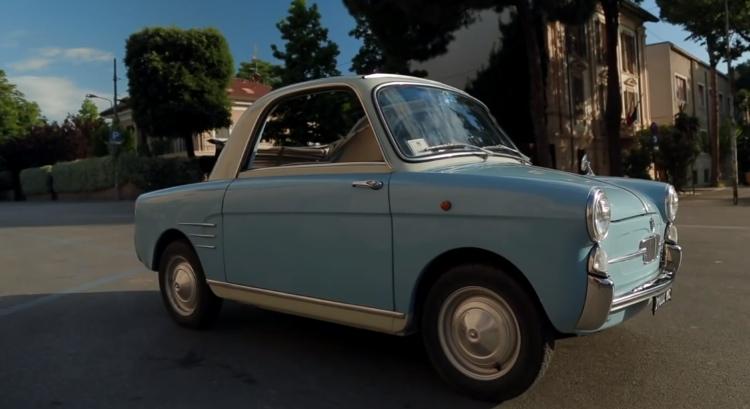 Autobianchi Bianchina 1959 03