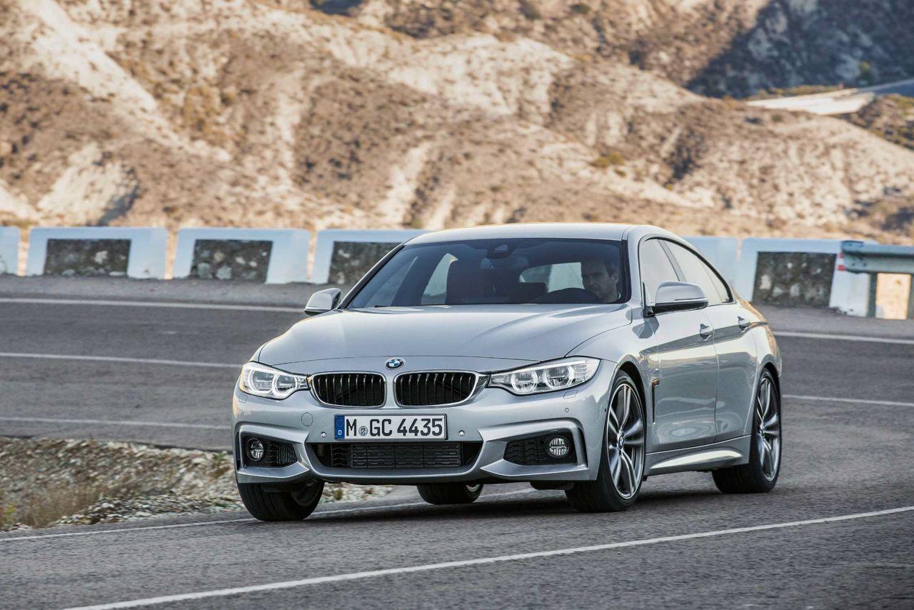BMW Serie 4 Gran Coupe 2014 018