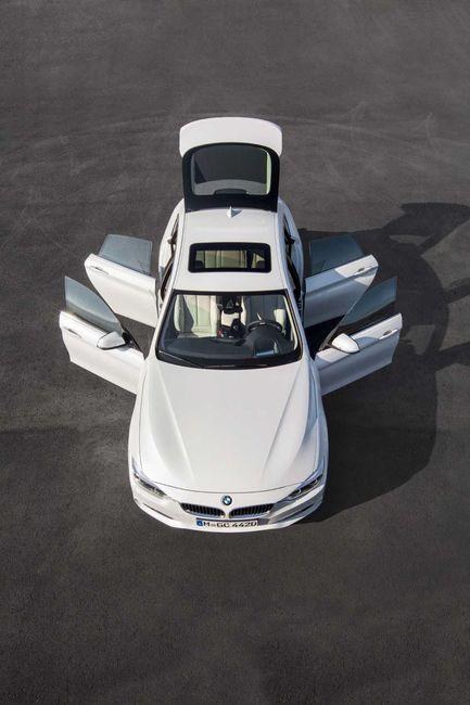 BMW Serie 4 Gran Coupe 2014 048