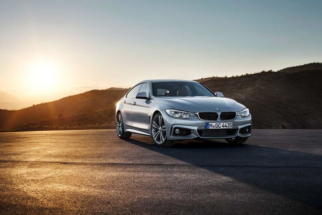 BMW Serie 4 Gran Coupe 2014 049