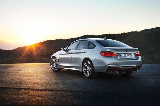 BMW Serie 4 Gran Coupe 2014 050