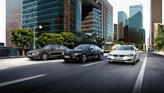 BMW Serie 4 Gran Coupe 2014 068