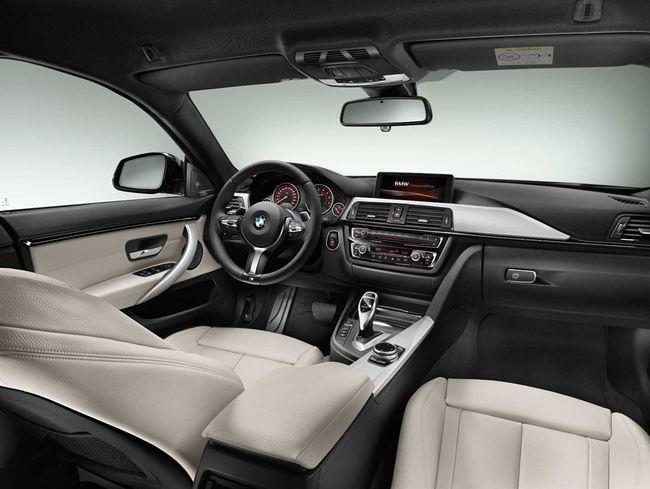 BMW Serie 4 Gran Coupe 2014 095