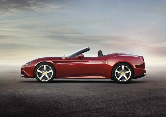 Ferrari California T 2014 04