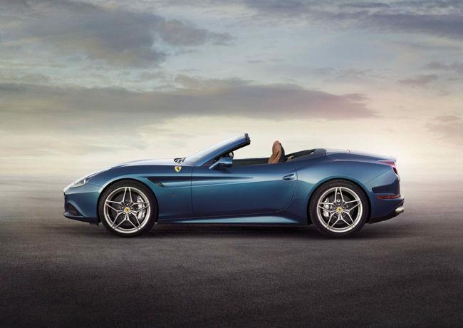 Ferrari California T 2014 06