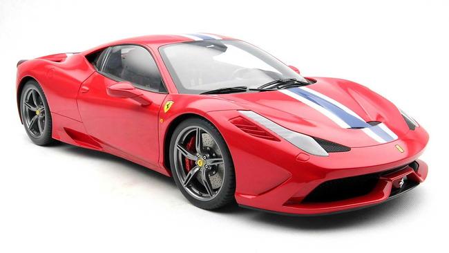 Ferrari_458_Speciale_Amalgam_01