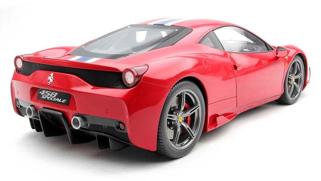 Ferrari_458_Speciale_Amalgam_03