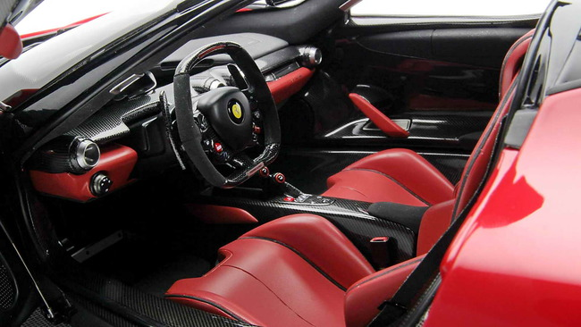 Ferrari_LaFerrari_Amalgam_13