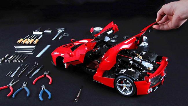 Ferrari_LaFerrari_Amalgam_20