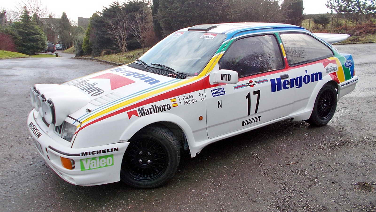 Ford_Sierra_RS_Cosworth_Chus_Puras_01
