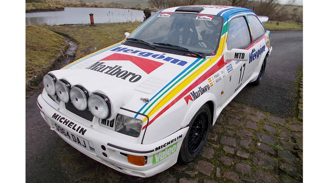 Ford_Sierra_RS_Cosworth_Chus_Puras_06