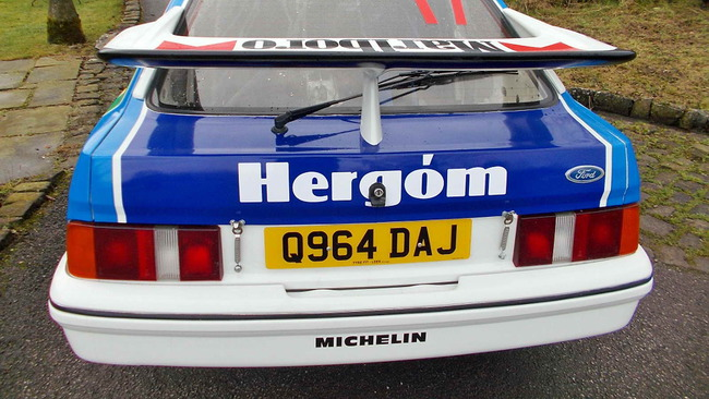 Ford_Sierra_RS_Cosworth_Chus_Puras_07