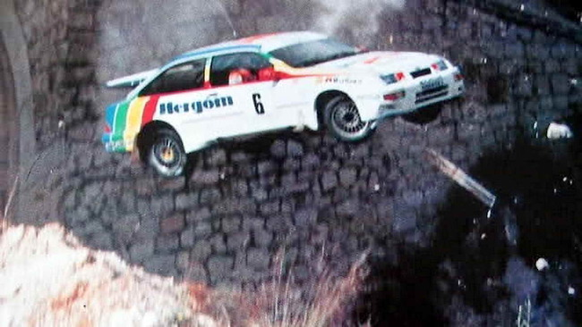 Ford_Sierra_RS_Cosworth_Chus_Puras_13