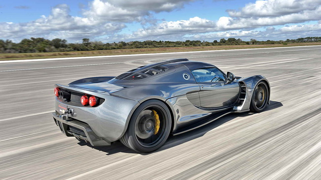 Hennessey_Venom_GT_270.4_mph_06