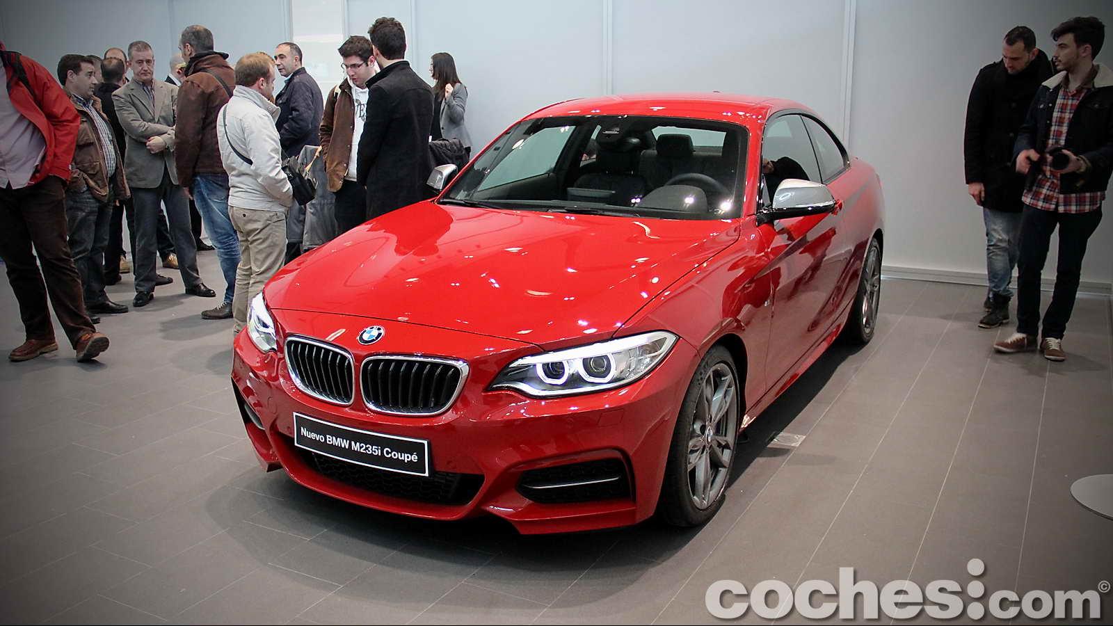 Nuevo_BMW_Serie_2_Coupe_01