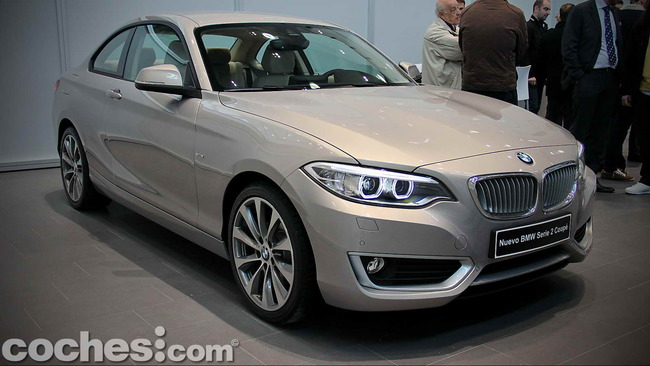 Nuevo_BMW_Serie_2_Coupe_02