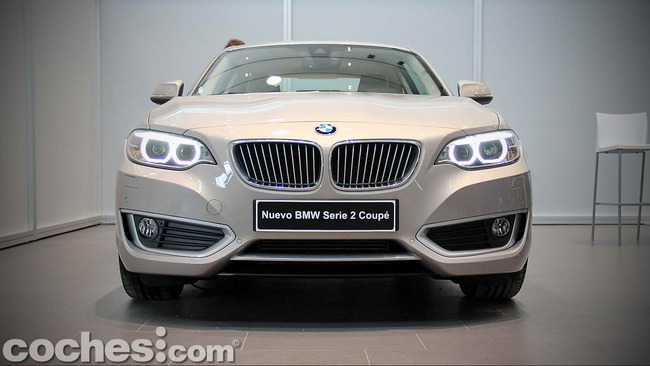 Nuevo_BMW_Serie_2_Coupe_04