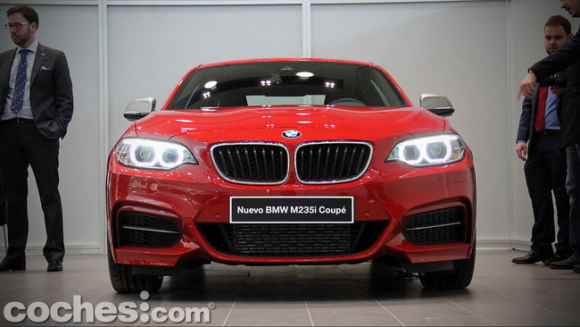 Nuevo_BMW_Serie_2_Coupe_05