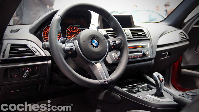 Nuevo_BMW_Serie_2_Coupe_06