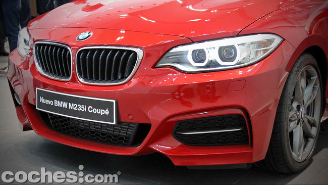 Nuevo_BMW_Serie_2_Coupe_18