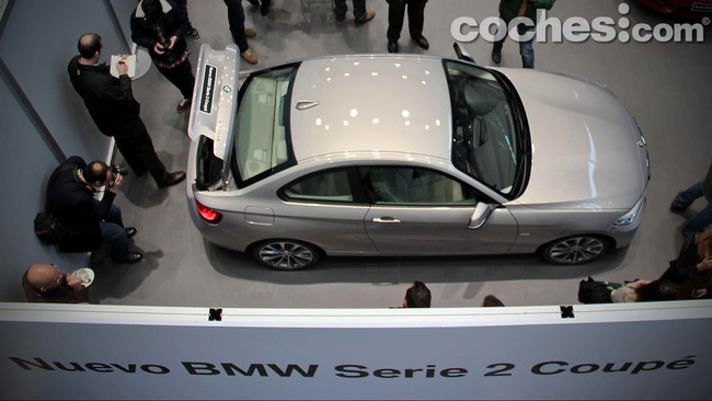 Nuevo_BMW_Serie_2_Coupe_23