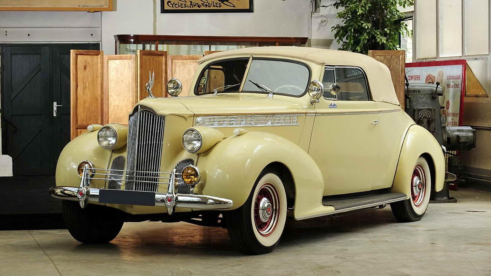 Packard_Type_120_Cabriolet_Steve_McQueen_01