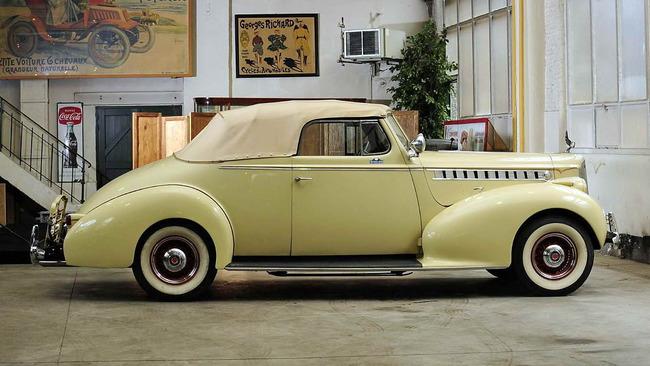 Packard_Type_120_Cabriolet_Steve_McQueen_03.jpg.pagespeed.ce._G4Mx5WvWw