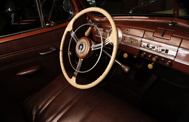 Packard_Type_120_Cabriolet_Steve_McQueen_05