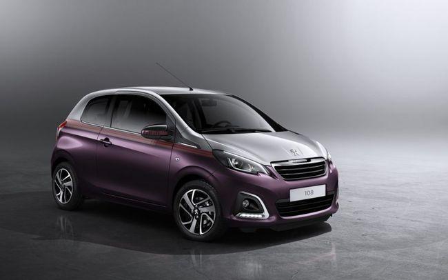 Peugeot 108 2014 01