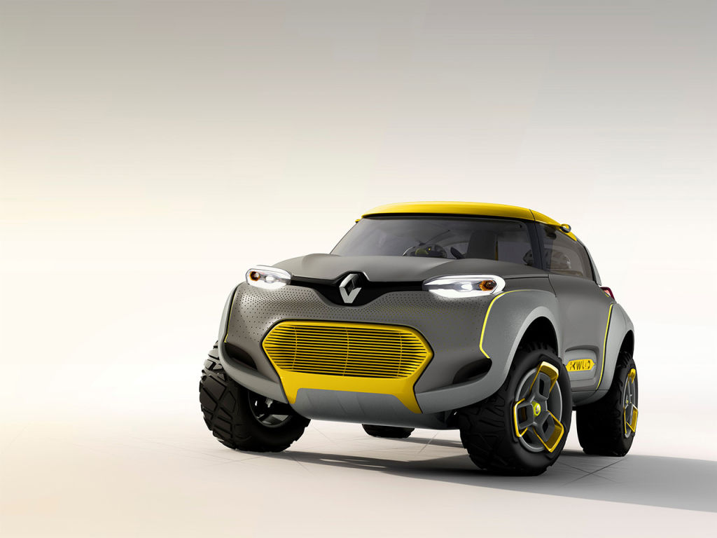 Renault KWID Concept 2014 02