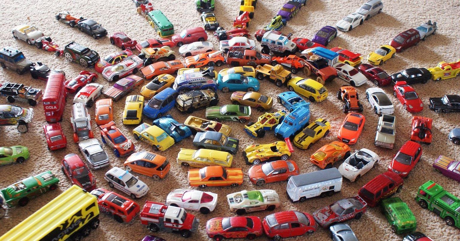 coches ofertas
