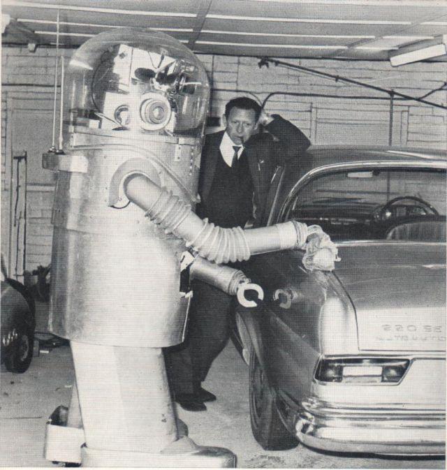 robot lava coche 1974 2