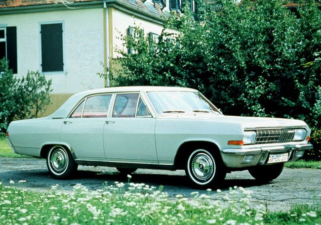 1964-Opel-Admiral-A
