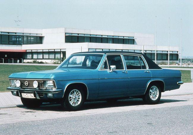 1969-Opel-Admiral-B